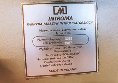 354_Introma_1