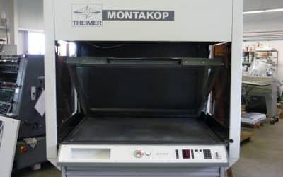 Theimer Montakop 3824