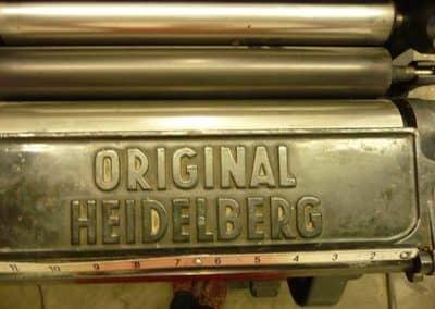 275_Heidelberg_OHT_10