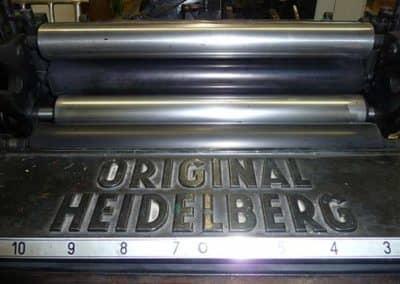 275_Heidelberg_OHT_11