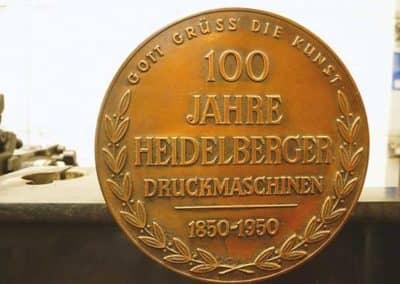 275_Heidelberg_OHT_6