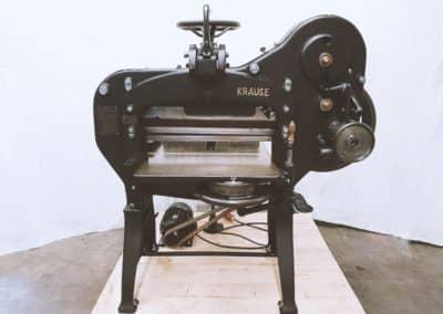 Karl-Krause-Leipzig-Schneidemaschine-183813_1