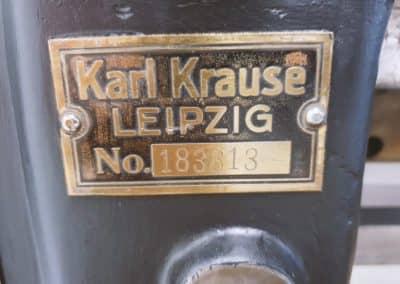 Karl-Krause-Leipzig-Schneidemaschine-183813_16