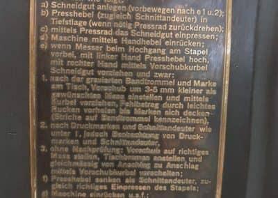 Karl-Krause-Leipzig-Schneidemaschine-183813_17