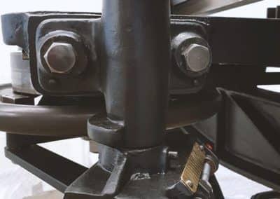 Karl-Krause-Leipzig-Schneidemaschine-183813_18