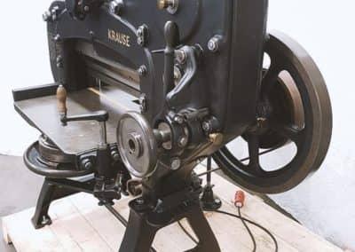Karl-Krause-Leipzig-Schneidemaschine-183813_3