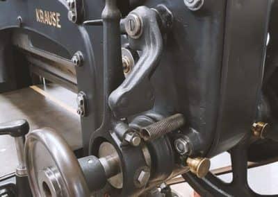 Karl-Krause-Leipzig-Schneidemaschine-183813_4