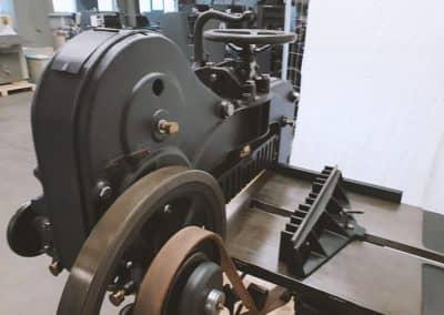 Karl-Krause-Leipzig-Schneidemaschine-183813_7