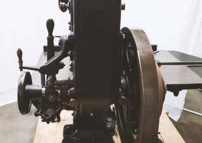 Karl-Krause-Leipzig-Schneidemaschine-183813_8
