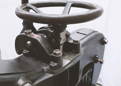 Karl-Krause-Leipzig-Schneidemaschine-183813_9